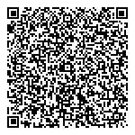 iPhone用ORコード
